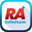 RA en Infinitum. Un proyecto de Desarrollo de software de Roberto Núñez - 25.11.2015