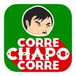 Corre chapo corre. Um projeto de Desenvolvimento de software e Design de jogos de Roberto Núñez - 14.07.2015