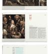 Revista Zelig. Un proyecto de Diseño editorial y Tipografía de Enric Jardí - 17.08.2016
