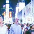 Gente en la calle.. Um projeto de Fotografia de Silvia Grav - 03.09.2016