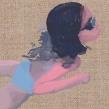 Rotoscopia realizada para el curso de Domestika.. Un proyecto de Animación y Bellas Artes de Gonzalo Cordero de Ciria - 11.09.2016