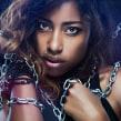 Milloux -  Suicide Girl . Un proyecto de Fotografía de Pitu López - 03.10.2016