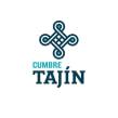 Cumbre Tajín (Rebrand). A Illustration, Br, ing, Identit, and Graphic Design project by Quique Ollervides - 03.19.2014