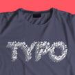 TEXTGROW. Una fuente generativa.. Un proyecto de Diseño interactivo, Multimedia y Tipografía de BlueTypo - 23.11.2016