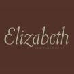 Tipografía Elizabeth. Un proyecto de Tipografía de Bauertypes - 13.11.2016