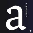Tipografía Andralis. Un proyecto de Tipografía de Bauertypes - 13.11.2016