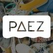 BRANDING PAEZ. A Br und ing und Identität project by Conspiracystudio - 14.11.2016