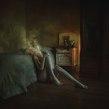 Mi Proyecto del curso: Postproducción fotográfica para la imaginación. Un proyecto de Fotografía de Mikeila Borgia - 17.05.2016