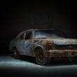 Chevy Nova. Un proyecto de Fotografía y Postproducción de Felix Hernandez Dreamphography - 04.11.2016