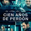 Cien Años de Perdón VFX. Un proyecto de Cine, vídeo, televisión, 3D y Postproducción de Ramon Cervera - 27.12.2016