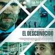 El Desconocido VFX. Un proyecto de Cine, vídeo, televisión, 3D, Postproducción y VFX de Ramon Cervera - 27.12.2016