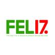Felicitación de Año Nuevo. A Design&Information Architecture project by Cruz Novillo & Pepe Cruz - 12.27.2016