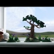 Spot Sigre, stop motion con plastilina. Un proyecto de Publicidad, Cine, vídeo, televisión, Animación y Stop Motion de Coke Riobóo y Lourdes Villagómez - 30.04.2010