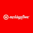 Enchingatown. A Interactive Design, Marketing, and Social Media project by Daniel Granatta - 08.07.2011