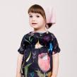 Colección Kids Primavera 2013. Um projeto de Design, Ilustração, Moda e Design de produtos de la casita de wendy - 26.01.2017