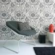 Wallpapers para Trestintas. A Design, Illustration, and Product Design project by la casita de wendy - 01.24.2017