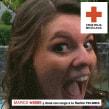 Cruz Roja: Casetas Alcancía. Un proyecto de Marketing y Publicidad de Daniel Granatta - 19.03.2012