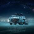 Inner Trip con Domestika. Un proyecto de Fotografía, Diseño de iluminación y Postproducción de Felix Hernandez Dreamphography - 28.11.2016