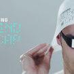 Blind Cap - Samsung. Um projeto de Publicidade, Cinema, Vídeo e TV e Cinema de Gonzalo P. Martos - 01.05.2016