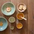 Mis primeras ceramicas. Um projeto de Artesanato de Lola Giardino - 27.04.2017