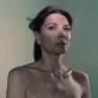 MONSTRUO. INSTALACIÓN EN SITIO. Un proyecto de Instalaciones, Fotografía y Bellas Artes de Gerardo Montiel Klint - 19.05.2017