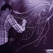 MR. SUSHI / SANTA FE / CDMX. A Innendesign project by Paulo Villagrán - 06.06.2017