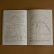 La Araucana. Un progetto di Illustrazione , e Fumetto di María Ramos - 11.06.2017