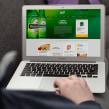 Propuesta Heineken LetsBeer. Um projeto de UI / UX, Arquitetura da informação e Web design de Diga33! - 17.06.2017