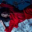 Red Wolves. Um projeto de Fotografia, Direção de arte e Moda de The Nobody Photography - 09.03.2017