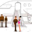Another slice  #03. Un proyecto de Animación de Josep Bernaus - 01.10.2015