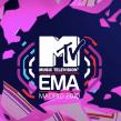 MTV EMA 2010. Un proyecto de 3D, Animación y Animación de personajes de Hugo García - 08.11.2010