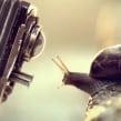 Odisseia. Un proyecto de Publicidad, 3D, Animación, Postproducción y Animación de personajes de Hugo García - 18.10.2013