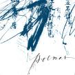 VARIACIONES, un libro de poemas. Un proyecto de Diseño, Ilustración, Diseño editorial, Tipografía y Caligrafía de Silvia Cordero Vega - 27.07.2007