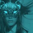 Fashion tv España · Brand Design 2012. Un proyecto de Motion Graphics, Dirección de arte, Br e ing e Identidad de Helio Vega - 01.07.2012
