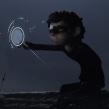Save Me. Un proyecto de Motion Graphics, 3D, Animación, Stop Motion, VFX y Animación de personajes de Hugo García - 28.06.2016