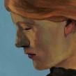 La Maleta de Portbou 24. A Illustration project by David de las Heras - 08.31.2017