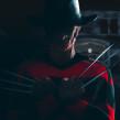 Sculptuber Día 6 (Wolverine & Krueger Mashup). Un proyecto de Diseño de personajes de Ro Bot - 14.10.2017