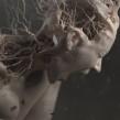MUSE Main Titles. Un proyecto de Diseño, Ilustración, Motion Graphics, 3D, Animación, Dirección de arte, Diseño de títulos de crédito, Bellas Artes, Postproducción, Caligrafía, Cine, Vídeo, VFX, Rigging, Animación de personajes y Retoque digital de Fernando Domínguez Cózar - 14.11.2017