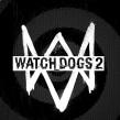 WATCH DOGS 2 . Um projeto de Design de jogos de Nacho Yagüe - 01.12.2017