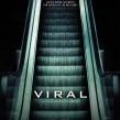 Viral: Opening Sequence VFX. Un proyecto de Cine, vídeo, televisión, 3D y Postproducción de Ramon Cervera - 05.12.2017