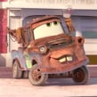 PIXAR CANADA_Cars Toons. A 3D, Animation, and Character animation project by Kike Oliva - 01.12.2018