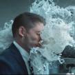 CINEPOLIS - cocina. Um projeto de Publicidade, Cinema, Vídeo e TV, Pós-produção, Cinema, Vídeo e TV de Giacomo Prestinari - 12.01.2018