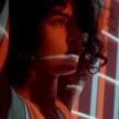 MOVISTAR PLUS - experiencias. A Advertising, Post-production, and TV project by Giacomo Prestinari - 01.17.2018