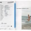 New_papers Emergent. Un proyecto de Diseño editorial de Javi al Cuadrado - 29.01.2018