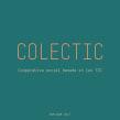 COLECTIC. Um projeto de Design de Xavier Grau Castelló - 12.02.2018