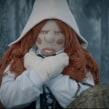 The Blindness of the Woods. Un proyecto de Cine, vídeo, televisión, 3D, Animación y Cine de Javier Lourenço - 13.02.2018