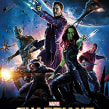 Guardians of the Galaxy. Un progetto di 3D di Jose Antonio Martin Martin - 31.07.2014