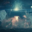 Edge of Tomorrow. Un proyecto de 3D de Jose Antonio Martin Martin - 28.05.2014