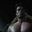 Terminator Genisys. Un proyecto de 3D de Jose Antonio Martin Martin - 25.06.2015