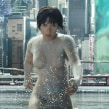 Ghost in the Shell. Un progetto di 3D di Jose Antonio Martin Martin - 30.03.2017